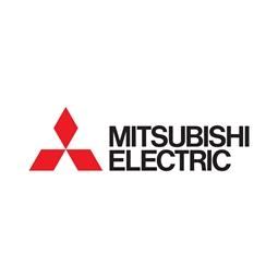 Original Farbband kompatibel zu Mitsubishi CK900L Color