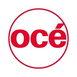 Original Resttonerbehälter kompatibel zu OCE 1060074426