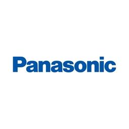 Original 2 Thermo-Transfer-Rollen kompatibel zu Panasonic KX-FA136X Schwarz