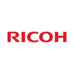 ORIGINAL Resttonerbehälter für Ricoh 402324