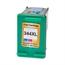 Logic-Seek  Tintenpatrone kompatibel zu HP 344 C9363EE XL Color