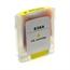 Logic-Seek  Tintenpatrone kompatibel zu HP 11 C4838AE XL Yellow