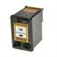 Logic-Seek 2 Tintenpatronen kompatibel zu HP 56 57 XL