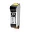 Logic-Seek 2 Tintenpatronen kompatibel zu HP 45 23 XL