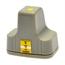 Logic-Seek 4 Tintenpatronen kompatibel zu HP 363 XL