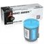 Logic-Seek  Toner kompatibel zu Samsung CLP-300 CLP-C300A/ELS HC Cyan
