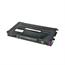 Logic-Seek  Toner kompatibel zu Samsung CLP-510 CLP-510D5M/ELS HC Magenta