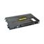 Logic-Seek  Toner kompatibel zu Samsung CLP-500 CLP-550 CLP-500D5Y/ELS HC Yellow