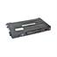 Logic-Seek  Toner kompatibel zu Samsung CLP-500 CLP-550 CLP-500D5M/ELS HC Magenta