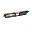 Logic-Seek  Toner kompatibel zu Konica Minolta 2400 2500 171-0589-006 A00W232 HC Magenta