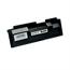 Logic-Seek  Toner kompatibel zu Kyocera TK-17 XL 370PT5KW UHC Schwarz