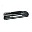 Logic-Seek  Toner kompatibel zu Canon FX-3 1557A003 HC Schwarz