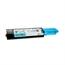 Logic-Seek  Toner kompatibel zu Epson C1100 0189 C13S050189 HC Cyan