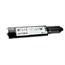 Logic-Seek 4 Toner kompatibel zu Epson C1100 HC