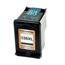 Logic-Seek 2 Tintenpatronen kompatibel zu HP 338 343 XL