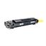 Logic-Seek  Toner kompatibel zu HP 03A C3903A HC Schwarz