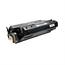 Logic-Seek  Toner kompatibel zu Canon EPW 1545A003 HC Schwarz