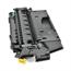 Logic-Seek  Toner kompatibel zu HP 49X Q5949X HC Schwarz