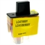 Logic-Seek 4 Tintenpatronen kompatibel zu Brother LC-900 XL