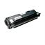 Logic-Seek  Toner kompatibel zu Konica Minolta 2200 4145-403 HC Schwarz