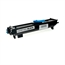 Logic-Seek  Toner kompatibel zu Konica Minolta PagePro 1400W 9J04202 HC Schwarz