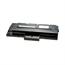 Logic-Seek  Toner kompatibel zu Samsung ML-1510 ML-1520 ML-1520D3/ELS HC Schwarz