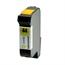 Logic-Seek  Tintenpatrone kompatibel zu HP 44 51644YE XL Yellow