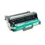 Logic-Seek Trommeleinheit kompatibel zu HP C9704A 1500 / 2500