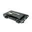 Logic-Seek  Toner kompatibel zu Xerox Phaser 6100 106R00684 HC Schwarz