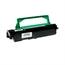 Logic-Seek  Toner kompatibel zu Konica Minolta PagePro 8 4152-603 HC Schwarz