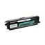 Logic-Seek  Toner kompatibel zu Lexmark E350 E352H21E HC Schwarz