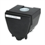 Logic-Seek  Toner kompatibel zu Lanier 7320 1170224 HC Schwarz