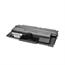 Logic-Seek  Toner kompatibel zu Samsung SCX-5330 SCX-D5530B/ELS HC Schwarz