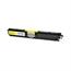 Logic-Seek  Toner kompatibel zu Xerox Phaser 6120 113R00694 HC Yellow