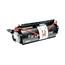 Logic-Seek  Toner kompatibel zu Lexmark Optra T632 12A7365 HC Schwarz