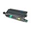 Logic-Seek  Toner kompatibel zu Lexmark C910 12N0768 HC Cyan