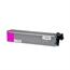 Logic-Seek  Toner kompatibel zu Kyocera TK-520M 1T02HJBEU0 HC Magenta
