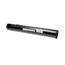 Logic-Seek  Toner kompatibel zu Canon C-EXV5 6836A002 HC Schwarz