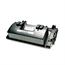 Logic-Seek  Toner kompatibel zu HP 64X CC364X UHC Schwarz