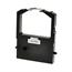 Logic-Seek Farbband kompatibel zu Epson LQ 100 C13S015032 Schwarz