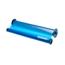 Logic-Seek 2 Thermo-Transfer-Rollen kompatibel zu Philips PFA-322 Schwarz