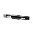 Logic-Seek  Toner kompatibel zu OKI Okipage 10EX 40433203 HC Schwarz