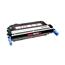 Logic-Seek  Toner kompatibel zu HP 642A CB403A HC Magenta
