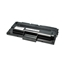 Logic-Seek  Toner kompatibel zu Xerox Workcentre PE120 013R00606 HC Schwarz