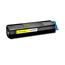 Logic-Seek  Toner kompatibel zu OKI C5200 42804505 HC Yellow