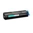 Logic-Seek 4 Toner kompatibel zu OKI C5250 C5450 HC