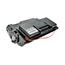 Logic-Seek  Toner kompatibel zu Samsung ML-4550 ML-D4550A/ELS HC Schwarz