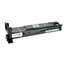 Logic-Seek  Toner kompatibel zu Konica Minolta 5550 A06V353 HC Magenta
