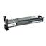 Logic-Seek  Toner kompatibel zu Konica Minolta 5550 A06V453 HC Cyan