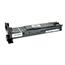 Logic-Seek  Toner kompatibel zu Konica Minolta 5550 A06V153 HC Schwarz